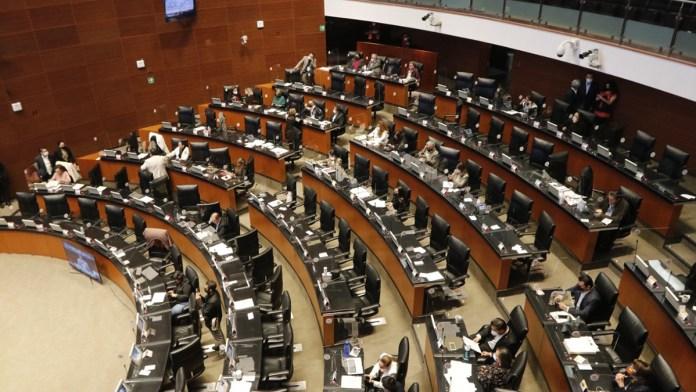 Apuestan en Morena por reforma eléctrica