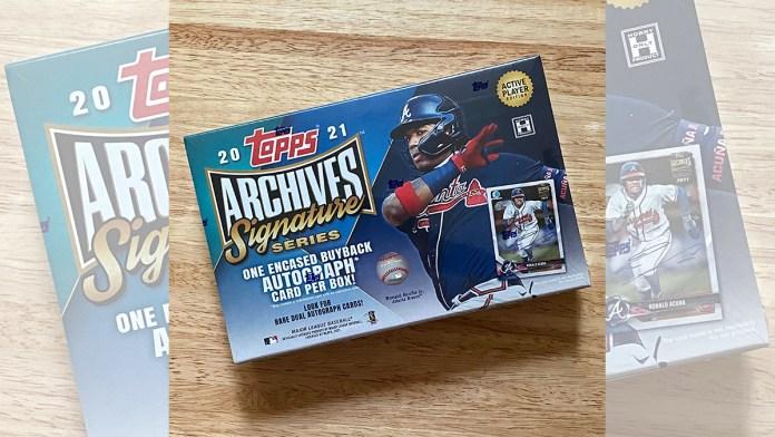 Cambiará MLB marca de tarjetas coleccionables