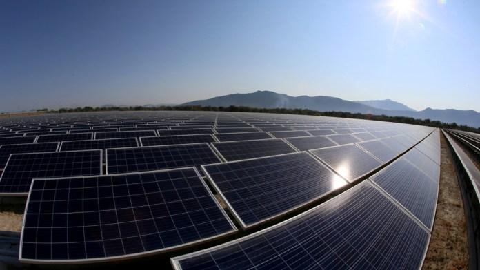 Activarían energías limpias a economía