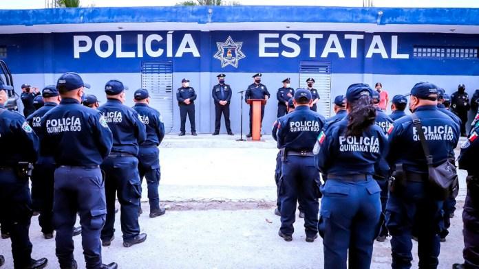 Esperan continuidad para el Mando Único Policial