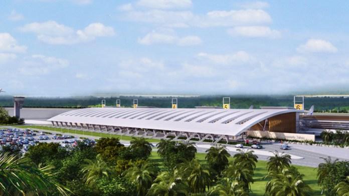 Promete AMLO detonar sur de Quintana Roo