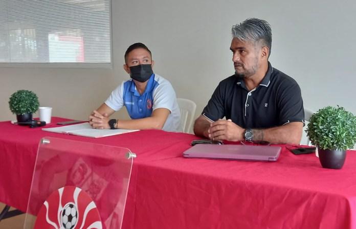 Iniciará Liga Guillermo Cañedo su torneo 43 en octubre