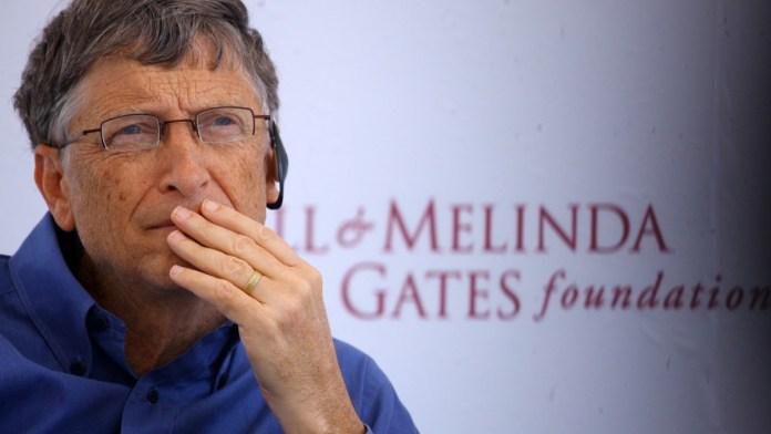 No estamos listos para otra pandemia.- Bill Gates