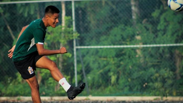Quiere Inter Playa ser protagonista en TDP