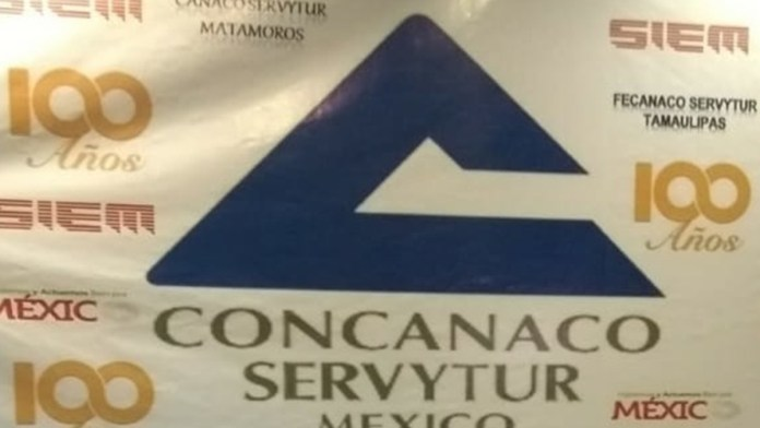 Utilizó Concanaco empresas fantasma