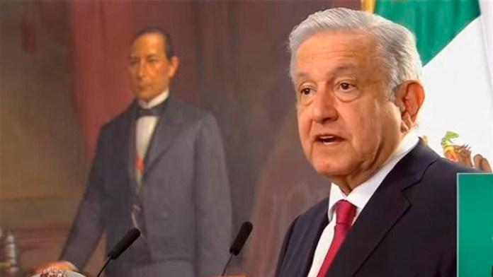 Frenamos privatizaciones, dice López Obrador