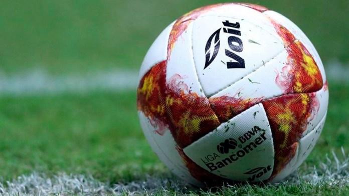 Multa Cofece a 17 clubes de Liga MX y FMF por colusión