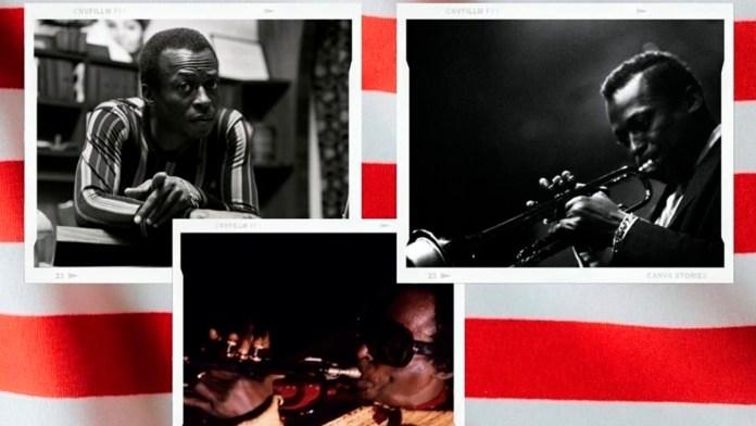 A 30 años de la muerte de Miles Davis, ícono del jazz
