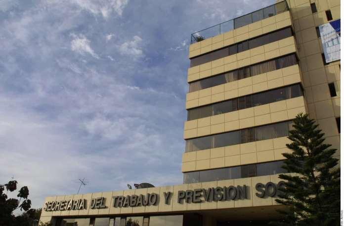 Retrasan segunda fase de la reforma laboral en Quintana Roo