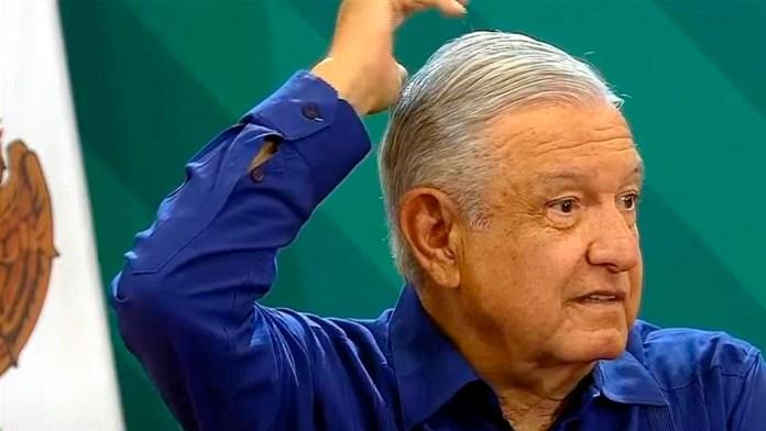 'Hay más pensamiento conservador en Del Valle que en Lomas'