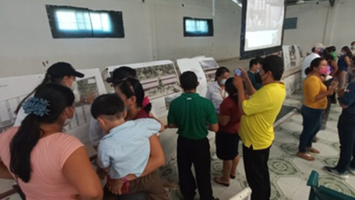 Diseñan ecoviviendas por ruta de Tren Maya
