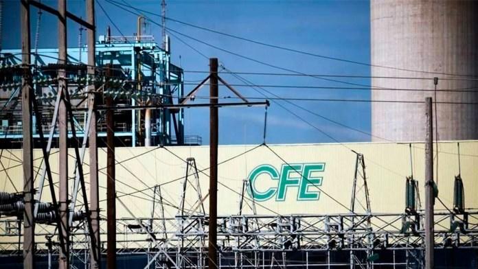 Afirma AMLO que reforma eléctrica conviene hasta empresarios