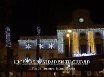 plaza-espana-foto-pijodiazlopez