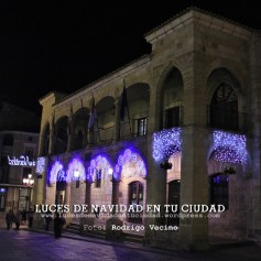 plaza-mayor3