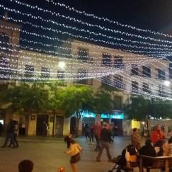 utrera6-juanma-jimenez-fotos-turismo-utrera-utrera-digital-tu-no-eres-de-utrera-si-no
