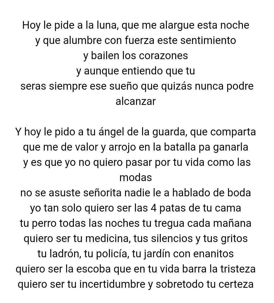 """""""melendi  Tu Jardín Con Enanitos (videoclip Oficial"""