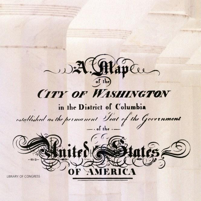 cityofwashington