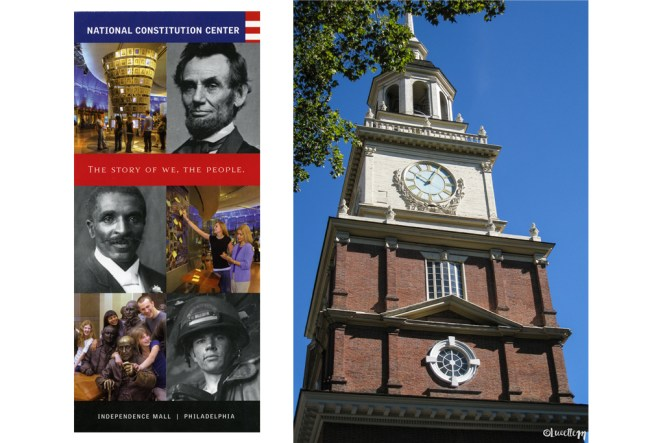 independence_hall_3
