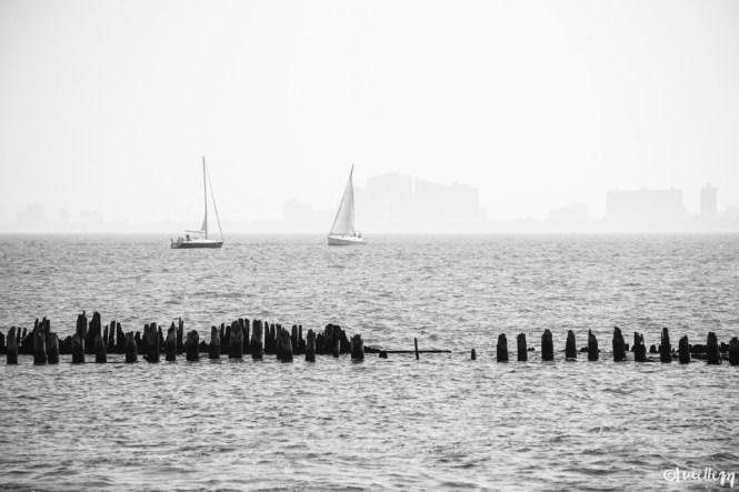 navy_pier3