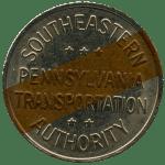 transports_philadelphie