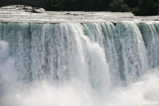 chutes_du_niagara17