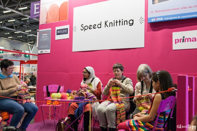 speed_knitting