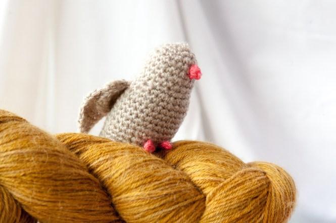 crochet_oiseau