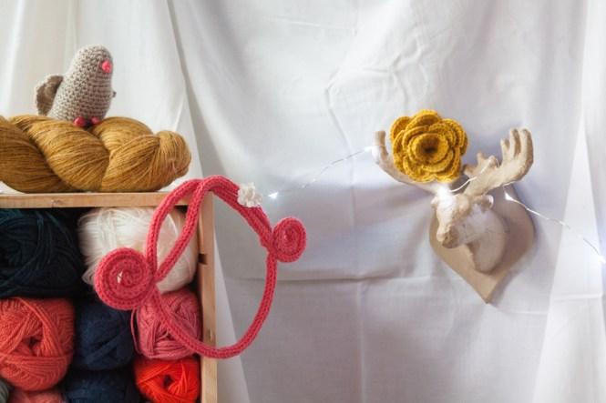 crochet_tricot_pelotes