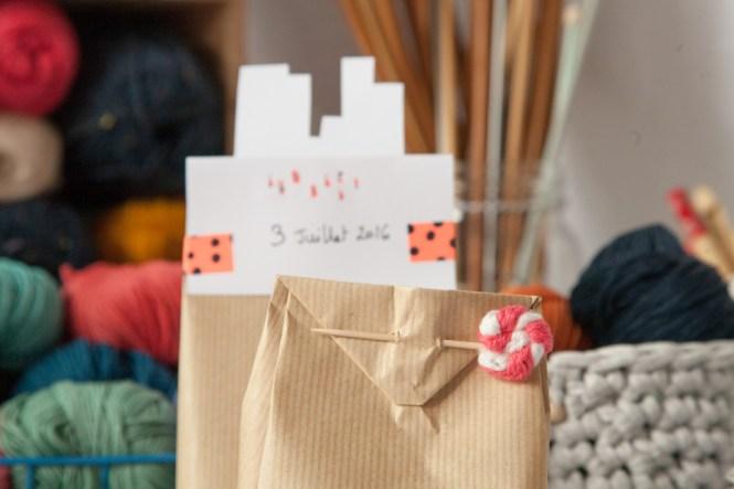 emballage_cadeaux1