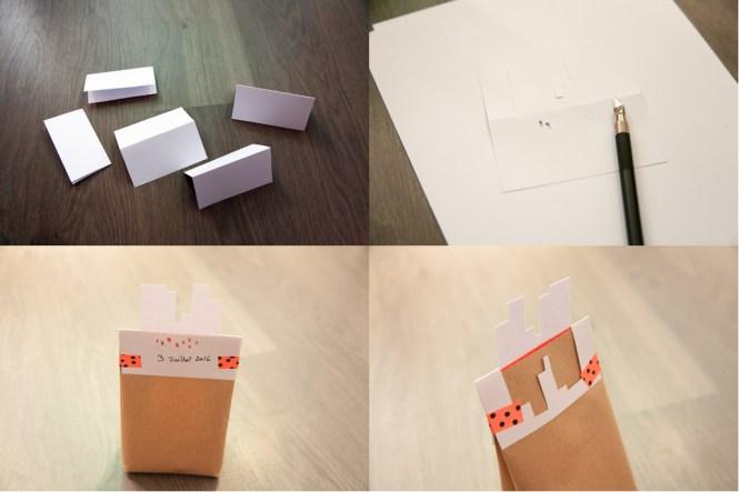 emballage_cadeaux2
