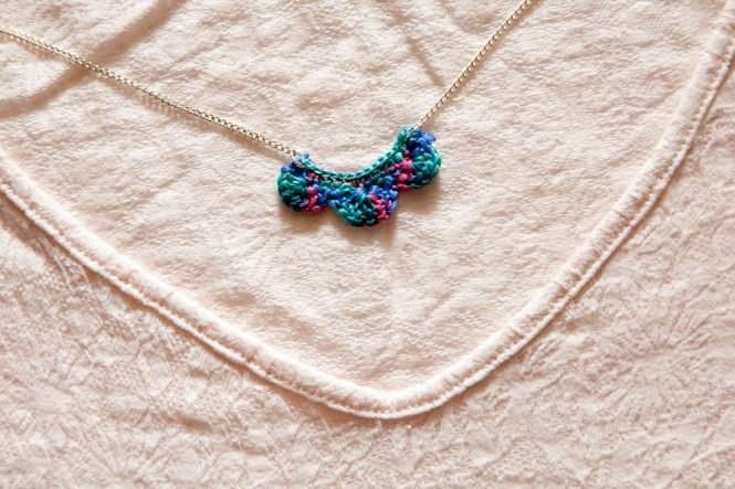 tuto_collier_crochet