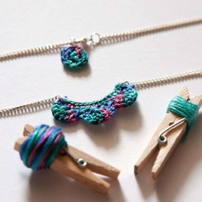 tuto_collier_crochet4