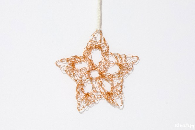 tuto_etoile_crochet1