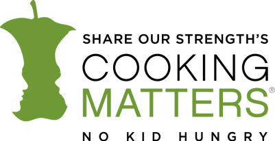 Cooking Matters