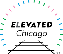 Elevated Chicago
