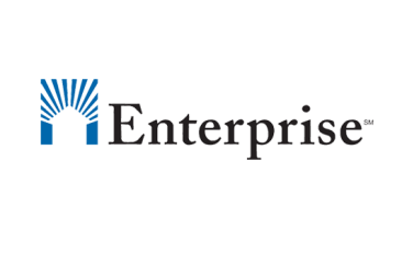 Enterprise Community Partners