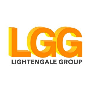 Lightengale Group