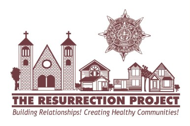 The Resurrection Project