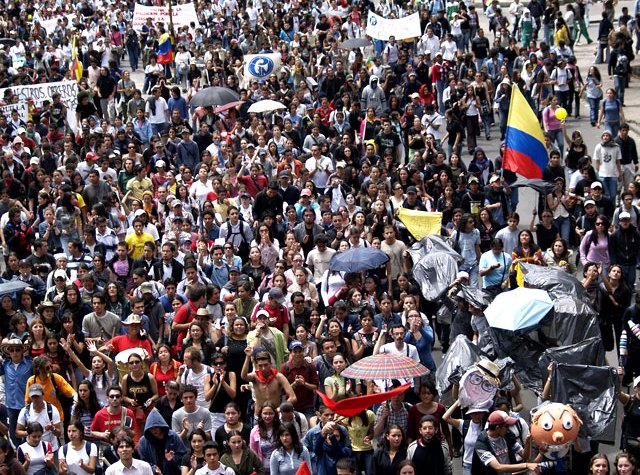 marcha_colombia.jpg
