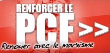 Francia: Giro a la izquierda y surgimiento del ala marxista en el PCF