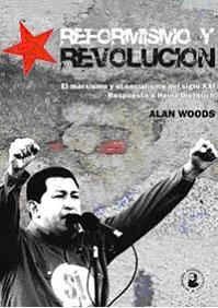 Reformismo o revolución: Capítulo 1 Metodología
