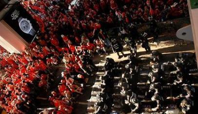 police_vs_redshirts