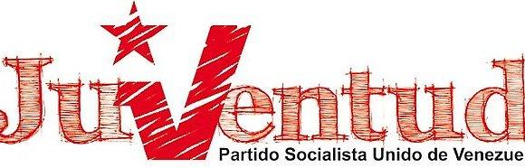 Por un congreso político de la J-PSUV