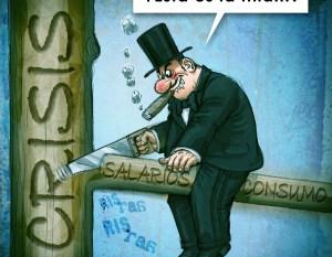 crisis-capitalista