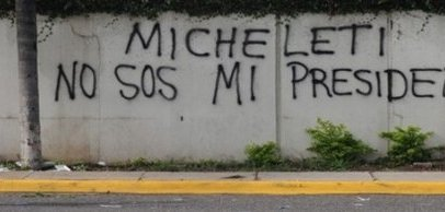 honduras-grafitti