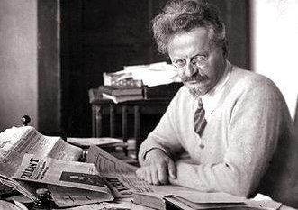 trotsky-1936
