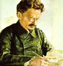 trotsky_retrato