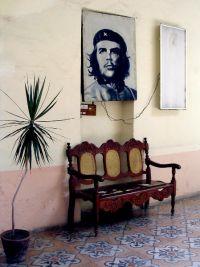 ¿A dónde va Cuba? ¿Hacia el capitalismo o el socialismo?