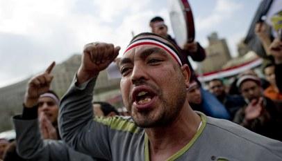 Egyptian-anti-goverment-d-010