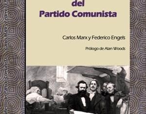 libro4-manifesto-comunista
